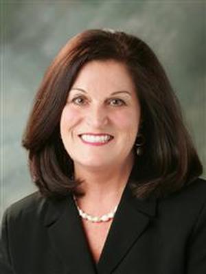 Janet A. Nowak, Sales Associate