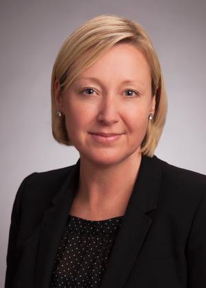 Karen W. Traywick, Sales Associate