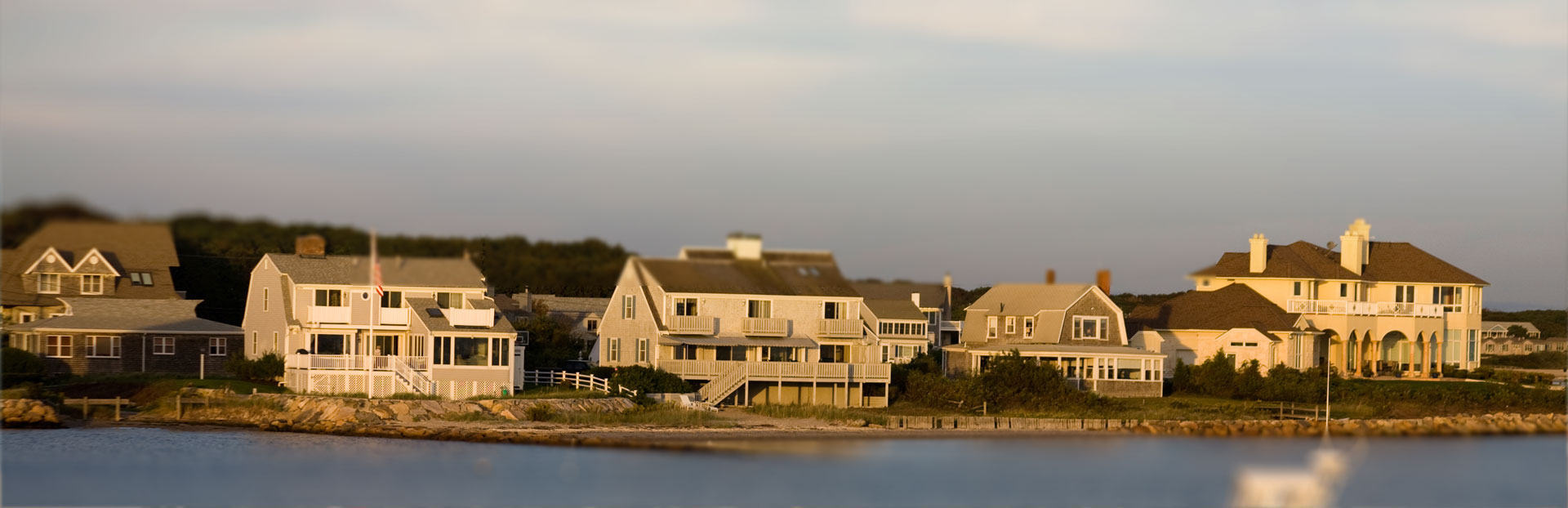 rentals estate hyannis cape cottage real barnstable yarmouth mls road o cod craigville